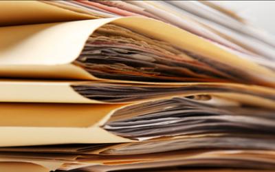 Po rozwiązaniu polisy – jakich dokumentów potrzebujesz?